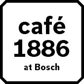 café 1886 at Bosch(カフェ)