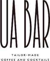 UA BAR(カフェ)