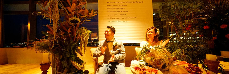 @THE GATEHOUSE wedding