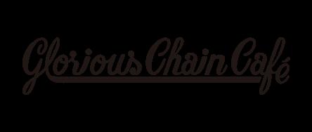 Glorious Chain Café